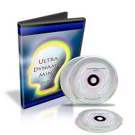 Nederlands Zelfstudiepakket Ultra Dynamic Mind