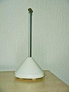 Polarizer Antenne